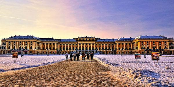 Mamá Expatriada en Viena: Más alla del Rosa o Azul