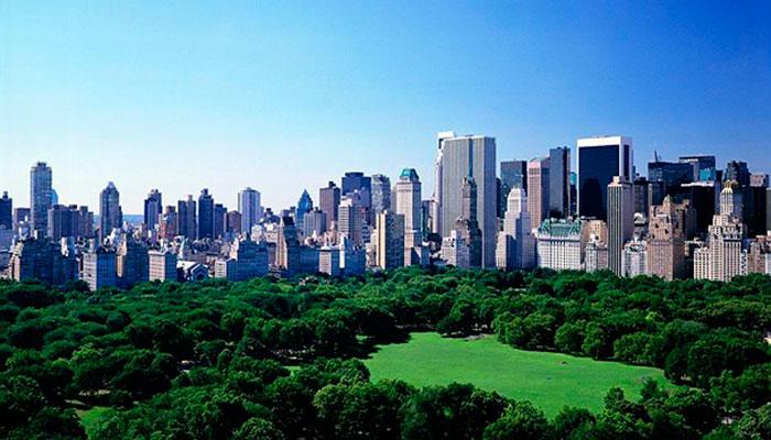 Mamá Expatriada en Nueva York: Luquituqui Nueva York