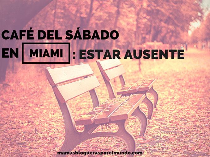 Café del Sabado en Miami