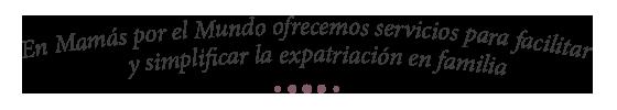 http://mamasporelmundo.com/wp-content/uploads/2015/07/homess_frase1.png