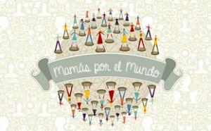 http://mamasporelmundo.com/wp-content/uploads/2015/07/seccion_blog_02-300x1861.jpg