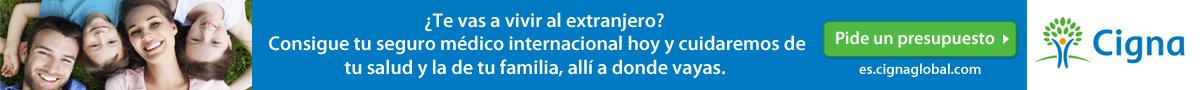 http://mamasporelmundo.com/wp-content/uploads/2016/06/banner-1200x90_family_ES.jpg