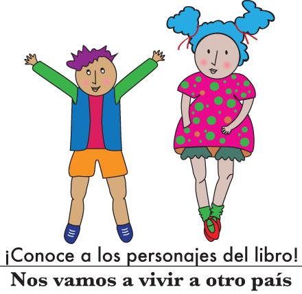 http://mamasporelmundo.com/wp-content/uploads/2016/06/personajes.jpg