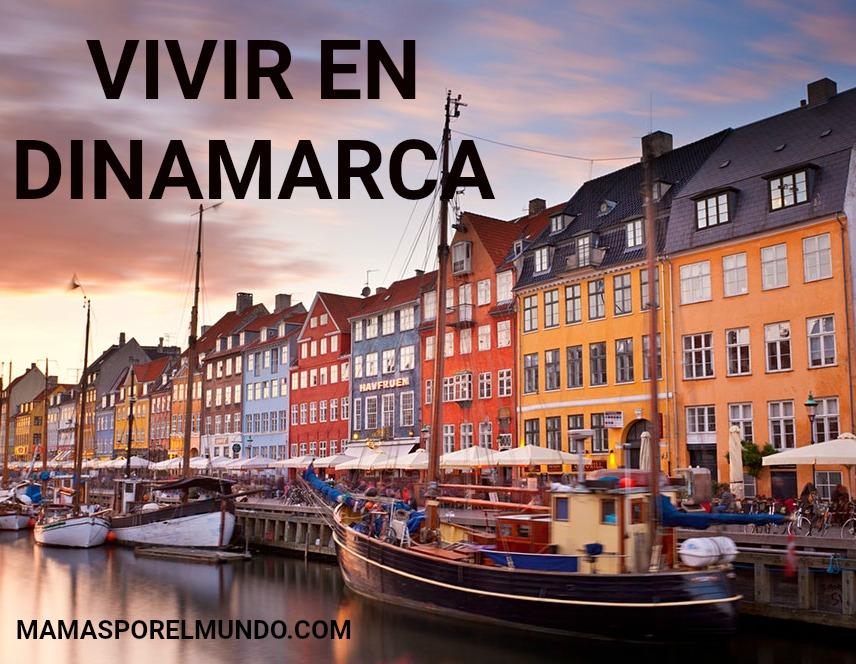virtual Dinamarca