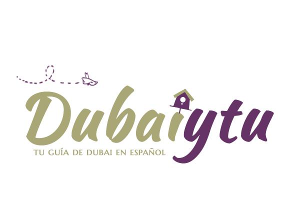 Dubai y Tu