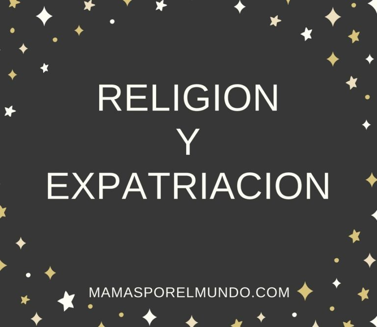 religion-y-expatriacion